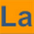 CSGOLA(Steam市场磨损查询插件) V2.2 稳定版