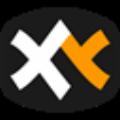XYplorer中文破解版 V21.20.0000 绿色免费版
