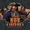帝国时代3决定版中文版 绿色免费版