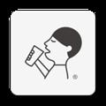喜茶GO V2.0.3 安卓版
