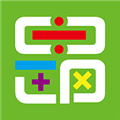 昂昂闪算手机版 V1.2.9 安卓版