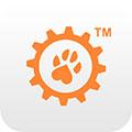 大熊数码 V1.0.5 安卓版