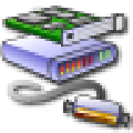 富士施乐M115w一体机驱动 V1.0 官方版
