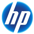 惠普5200L打印机驱动 V7.0.0.24832 官方版