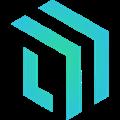 nuTab(笔记记录插件) V1.0 Chrome版