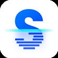 扫描超人 V1.0.0 安卓版