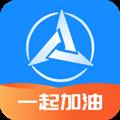 三一云油 V1.5.3 安卓版