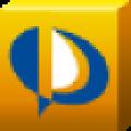 ThunderMaster(显卡超频监控软件) V3.29 官方版