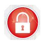 Abelssoft CryptBox V2021 破解版