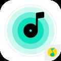 Q音探歌 V1.7.5.1 安卓版