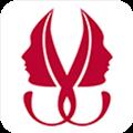 网红世家 V1.0.5 安卓版