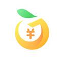 橙子记账 V1.8.1 安卓版