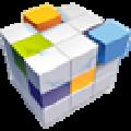 AthTek RegistryCleaner(注册表清理软件) V1.06 绿色版