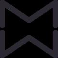 DesignMirror(sketch设计稿预览工具) V1.0.5 免费版