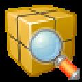 AML Registry Cleaner(注册表清理工具) V4.25.112 官方版