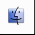 局域网一键修复共享软件 V1.0 绿色版