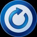 泰哥一键备份还原 V1.0.1.1 官方版