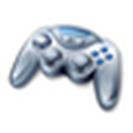 GameSwift(游戏优化工具) V2.10.12.2020 免费版