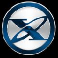 DVDneXtCOPY(DVD复制工具) V2.7.7.2 官方版