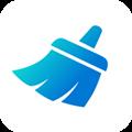 手机微清理大师 V1.0.4437 安卓版