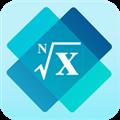 数学思维 V1.0.0 安卓版