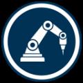 RoboDK(离线编程工具) V4.2.3 官方版