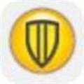 Symantec Endpoint Protection(电脑杀毒软件) V14.2.4811.1100 官方版