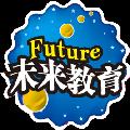 未来教育2021破解版 V4.0.0.58 免激活码版