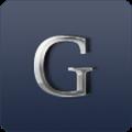 Geometric Glovius Pro中文破解版 32/64位 免许可证版