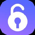 Aiseesoft iPhone Unlocker(苹果设备解锁工具) V1.0.22 官方版