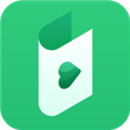 心理学堂 V1.2.0 安卓版