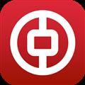 中国银行BOC国际版 V5.2.2 安卓版