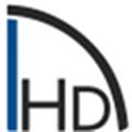 Home Designer Pro 2021 V22.1.1.2 中文免费版