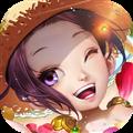 热血江湖 V1.1.147 iPhone版