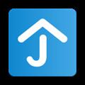 房匠经纪人 V1.4 安卓版