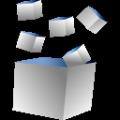 Able2Extract中文版 V8.0.24 汉化免费版