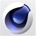 RealFlow For C4D R20汉化版 V3.0.0.0020 中文免费版