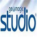 Geomagic Studio V2020 中文破解版