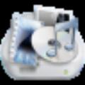 格式工厂2020免费版 V5.2.1.0 最新破解版