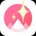 魔法壁纸APP V4.0.4 安卓版