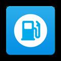 车智管 V1.3.60 安卓版