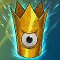 不思议的皇冠中文版 V0.2.1.3 免费完整版