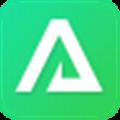 微恢复 V1.1.0 免费版