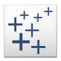 Tableau数据可视化 V10.4 中文免费版