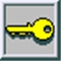 CmosPwd(密码恢复工具) V5.0 绿色版