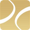 嘉诚学院 V1.0.0 安卓版
