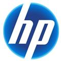 惠普D2368打印机驱动 V14.8.0 官方版