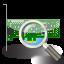 find mac address绿色版 V6.11 破解版