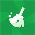 闪电清理 V4.0.4 安卓版