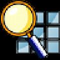 Free Registry Repair Master(注册表修复工具) V6.2.6.4 官方版